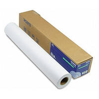 Бумага для плоттера Epson C13S045275