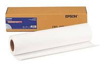 Бумага для плоттера Epson C13S045280