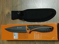Нож охотничий АК-7