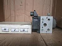 №19 Б/у Блок управления ABS 8E0614111T  0265202401 для  Passat B5 1997-2000