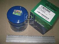 Фильтр масляный DAEWOO TOSCA(V250) ( PARTS-MALL), PBC-008