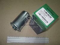 Фильтр топливный DAEWOO LEMAN/CIELO ( PARTS-MALL), PCC-002