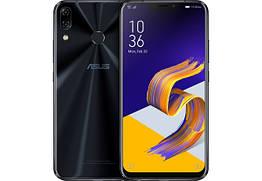 Смартфон ASUS Zenfone 5 4/64GB Blue ZE620KL Qualcomm Snapdragon 636 3300 мАч