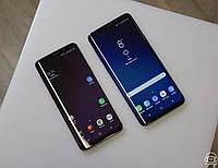 Смартфон Самсунг S9+ 6.2   Гарантия   Копия Samsung   Стекло в подарок