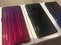 Телефон Huawei P30 PRO 6.5 | Улучшенный смартфон+Гарантия | 2 Подарка