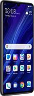 Новый Huawei P30 PRO | Гарантия | +2 Подарка | Улучшенный