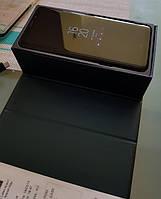 Телефон Samsung S9 | Гарантия 2 года | Корея | Реплика | Акция+ПОДАРОК