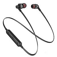 Спортивные Bluetooth наушники Awei B990BL Black