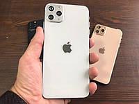 IPhone 11 Pro Max 6.5 / Корейская копия / Гарантия 2 года / +Подарок!
