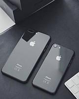 IPHONE 8+ | Гарантия 2 ГОДА | Новая копия | Акция | +ПОДАРОК