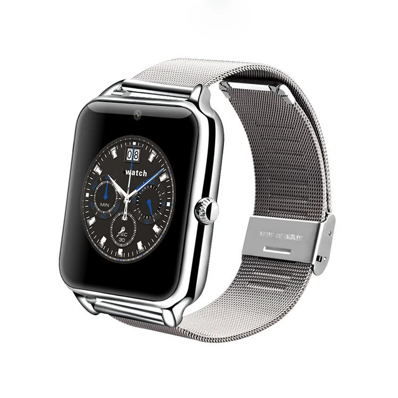 Розумний годинник Smart Watch Z60