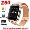 Розумний годинник Smart Watch Z60, фото 10
