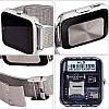 Розумний годинник Smart Watch Z60, фото 8