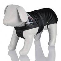 """Куртка для собак """"Paris"""" (30 см)"""