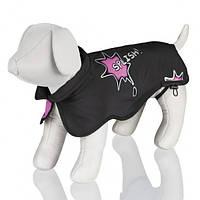 """Пальто для собак """"Avallon Splish Splash"""" (2)"""