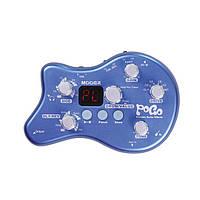 Процессор гитарный компактный MOOER POGO
