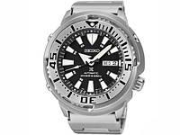 Мужские часы  Seiko SRP637K1  Prospex Automatic Diver
