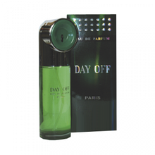 Christian Day Off men 100 ml