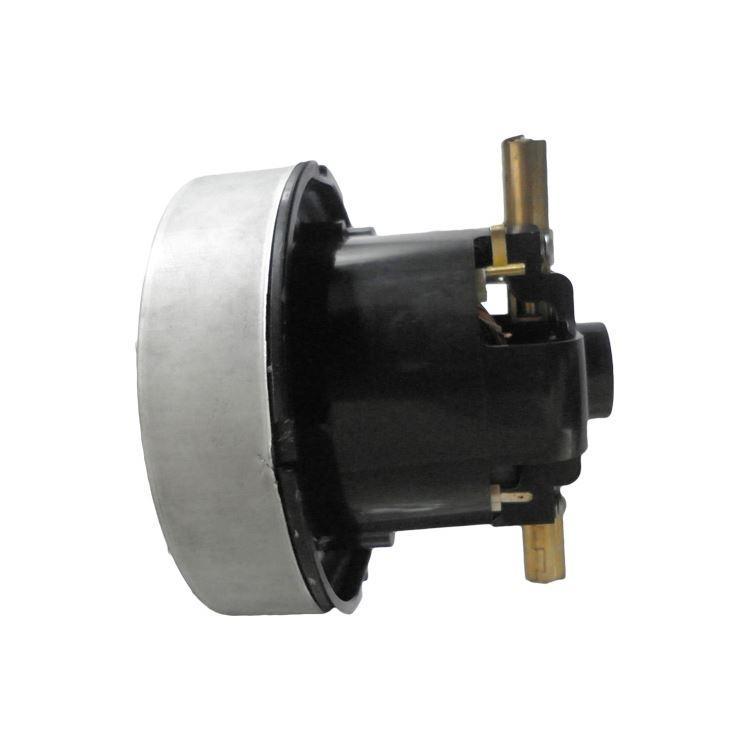 Двигатель (мотор) пылесоса Karcher T10 T12