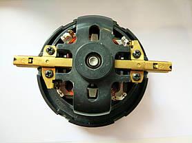 Двигатель (мотор) пылесоса Karcher T10 T12, фото 2