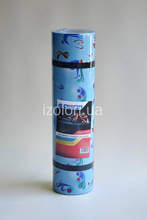 Коврик «DеcorОлимпик» 1800 х 550 x 8 мм, фото 2