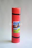 Коврик «Optima Light» 1800 х 600 х 8 мм для пикника и занятий спортом