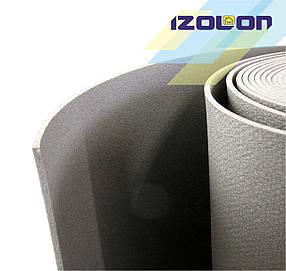 IZOLON BASE 4 мм