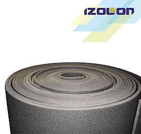 IZOLON BASE 8 мм