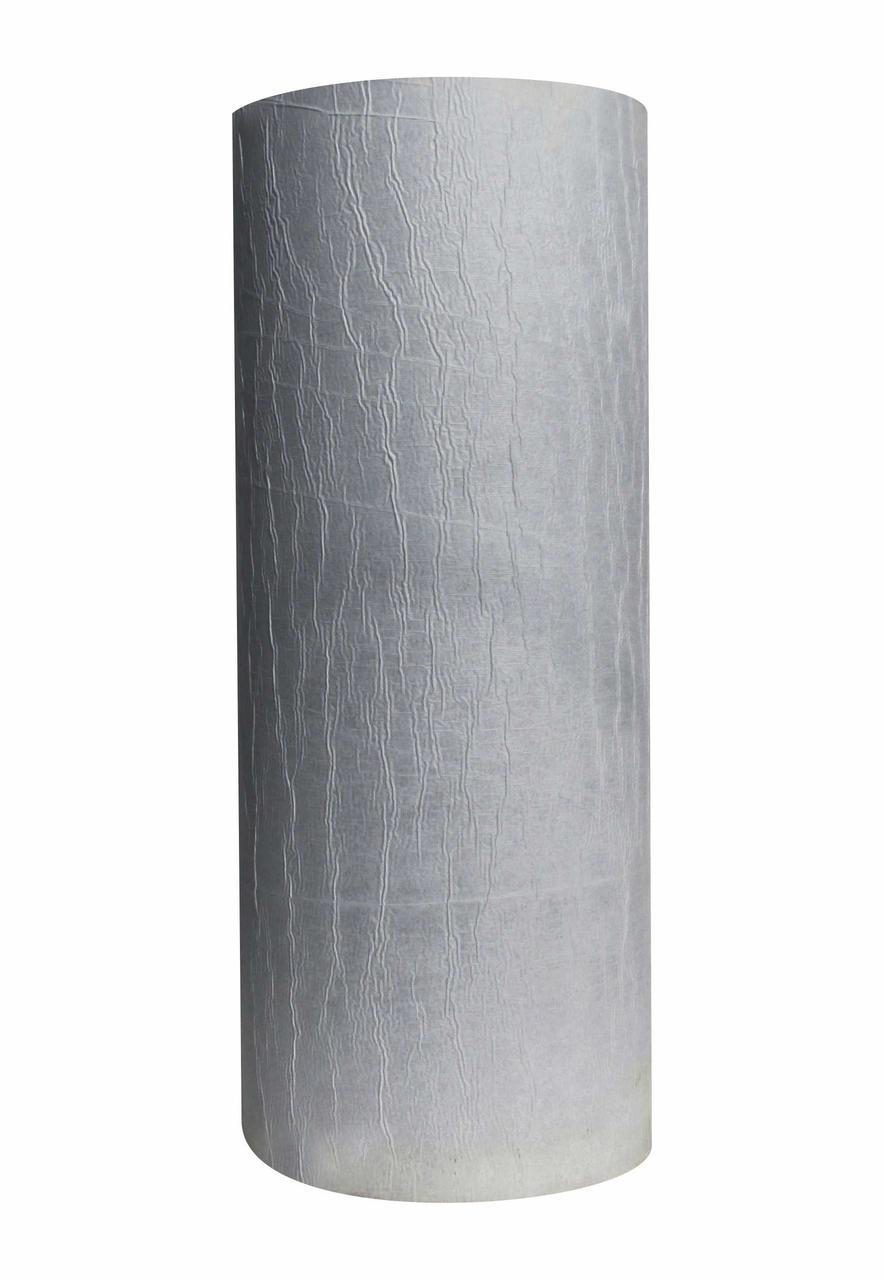 IZOLON BASE 2 мм самоклейка
