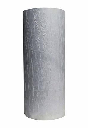 IZOLON BASE 2 мм самоклейка, фото 2