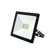 Led прожектор Z-light 220-240V 20W6400К IP65 ZL4118