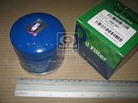 Фильтр масляный HYUNDAI EXCEL-2 ( PARTS-MALL), PBA-001