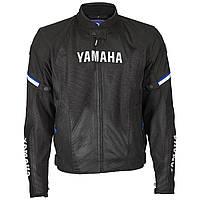 Мотокуртка Yamaha airforce р. 60 Xxxl