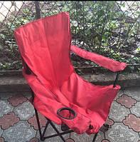 Складной стул для пикника и рыбалки