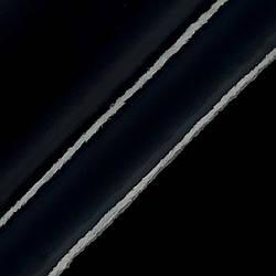 Глянцевая пленка черная KPMF Black K88021