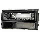Переходная рамка ACV Hyundai Santa Fe (281143-08), фото 3