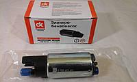 Насос топливный электрический ВАЗ инжектор, Ланос ДК