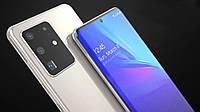 Смартфон Samsung S20 Ultra | Гарантия 2 года  | Новый Самсунг | Копия | Распродажа!