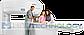 OASIS 1.2T (Hitachi) МРТ-сканер, фото 6
