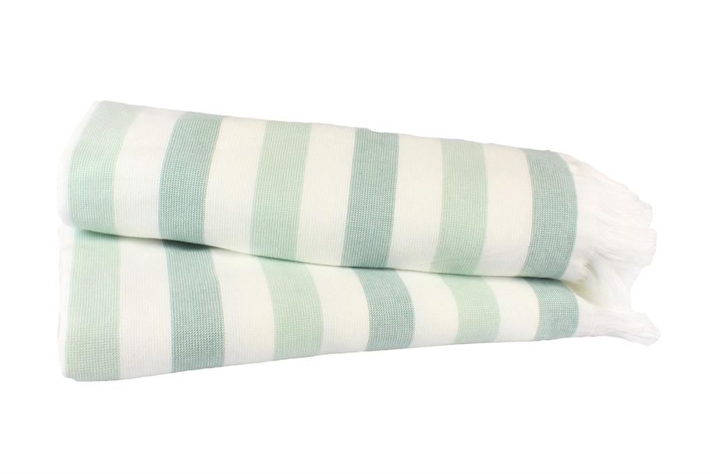 Полотенце Stripe Peshtemal 70x140 см (315679)