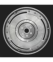 Маховик облегчённый ВАЗ 2110-2112, 2170 Приора