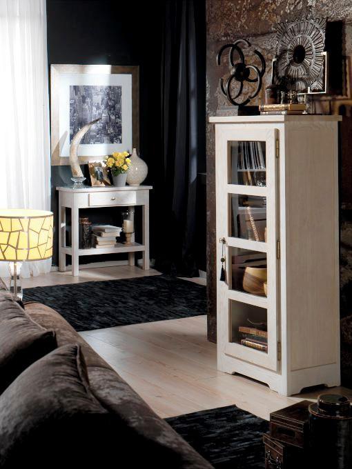 Карточная петля для мебели качественная