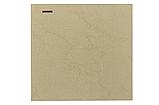 Керамический инфракрасный обогреватель Теплокерамик ТС 370 беж, фото 2