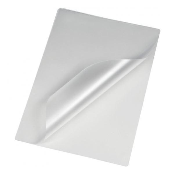 Плівка для ламінування lamiMARK А4 100 шт./уп. Глянцева 100 мкм
