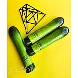 Крем-гель для лица и тела NATURAL FRESH Cucumber Gel, 250 г, фото 2