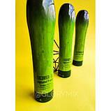 Крем-гель для лица и тела NATURAL FRESH Cucumber Gel, 250 г, фото 3
