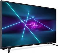 "4K UHD телевизор Sharp LC-40UI7452E (40"")"