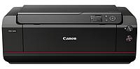 Плоттер Canon imagePROGRAF PRO-1000, А2 (0608C025)