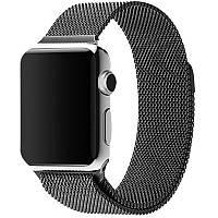 Ремешок Milanese Loop Design для Apple watch 42mm/44mm