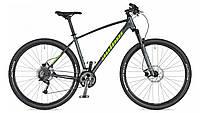 Горный велосипед AUTHOR (2020) Spirit 29х19
